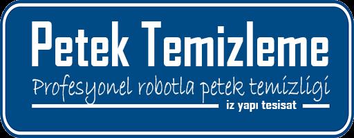 cropped-petek-temizligi-logo-1.png