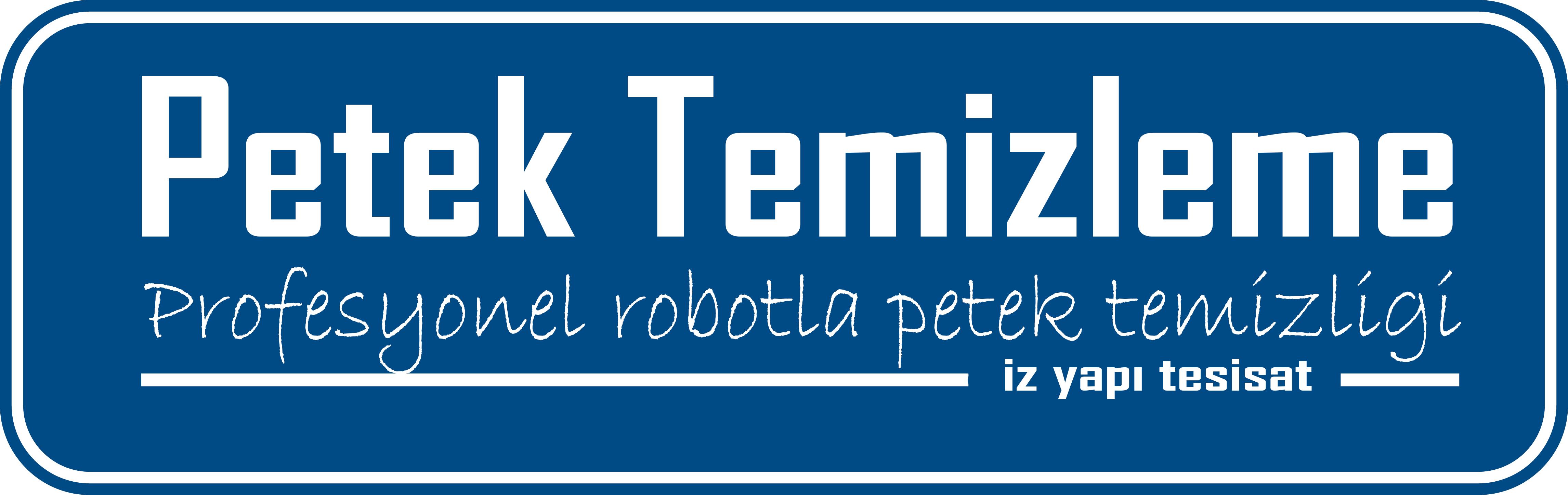 cropped-petek-temizligi-logo.png
