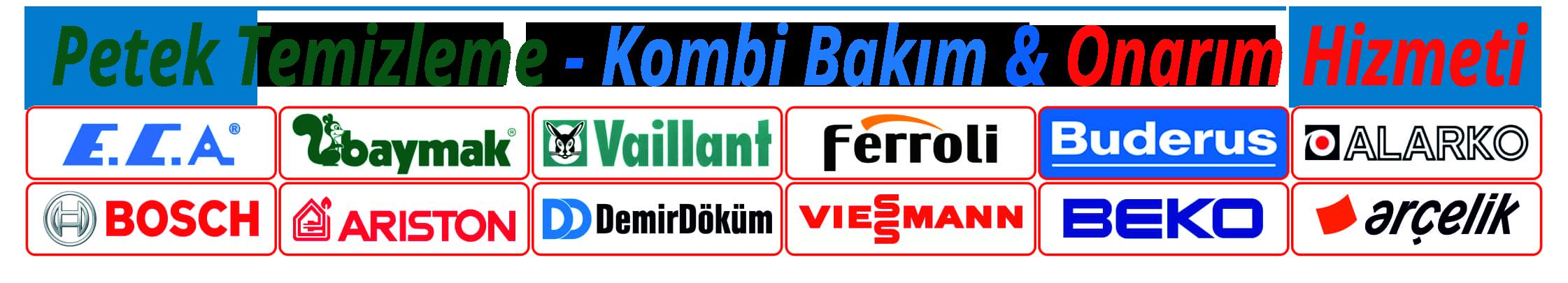 petek-kombi-bakim-ve-temizligi-banner