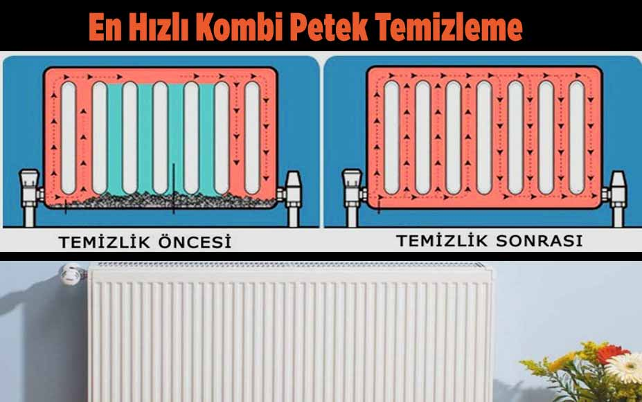 hizli-kombi-petek-temizleme