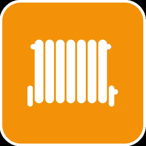 cropped-petek-temizleme-icon.png