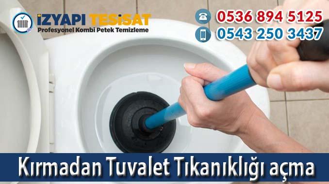 kirmadan-tuvalet-tikanikligi-acma