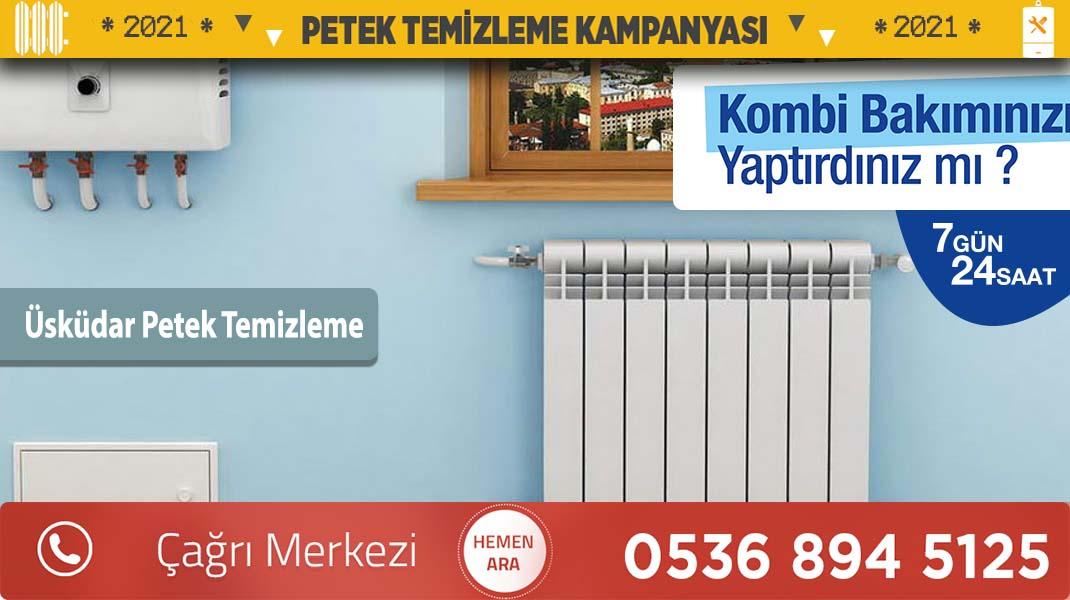 uskudar-petek-temizleme-banner
